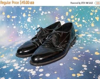 30% OFF ADOLFO Dress Shoes Men's Size 11