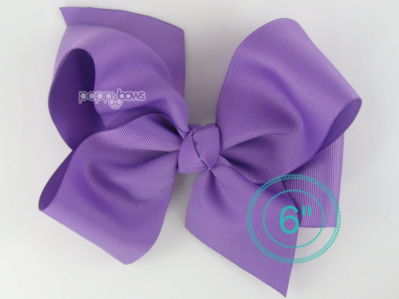 Ha hair bow ribbon wholesale -  Zoom