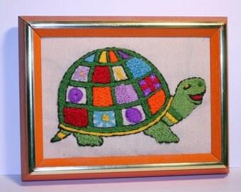 turtle home decor etsy sea turtle coastal beach home decor coasters zazzle
