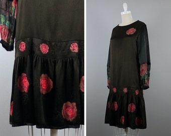 1920s Party Dress --> 1920s Dress -->  1920 Dress --> Gatsby Dress 1920s --> Roaring 20s Dress --> Flapper Costume ---> 1920s Flapper Dress