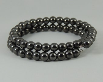 Memory Wire Beads