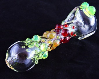 Cute girly pipes