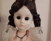 Madame Alexander Doll, Presidents First Ladies Collection, Sarah Jackson