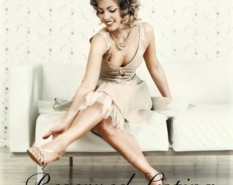 Website The Perfect Fit Deposit for a Custom Wedding Shoe Design