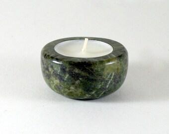 Connemara Marble Night Light (Small)