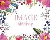 Custom Image Change
