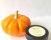 30% OFF SALE Autumn Favorite Pumpkin Cheesecake Lip Scrub, Fall Beauty
