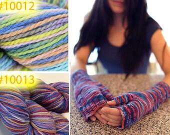 30% OFF  1x1.76 oz/50g Hachito Four Ply Fingering Sock yarn by Mirasol