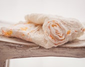 RTS newborn wrap in 3 colors, newborn layer, newborn prop, newborn fabric, basket stuffer, baby wrap, photography prop