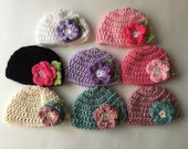 American girl doll hats party favors
