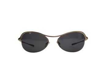 PAUL SMITH  Cabal Aviator Sunglasses