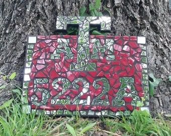 mosaic street address mosaic, a&m street number, gig em' go aggies
