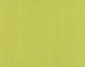 Flow by Brigitte Heitland for Zen Chic and Moda - Drops - Light Green - Apple - FQ Fat Quarter Yard Cotton Quilt Fabric 516