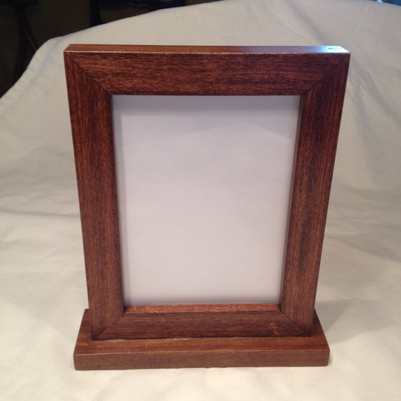 nz7918 - Double Sided Frame