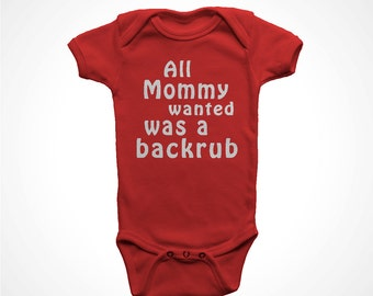 Funny T Shirt Set Baby Momma Baby Daddy And Baby Cotton Mens