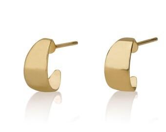 Ayala Stud Earrings
