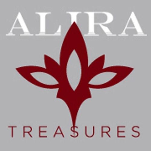 AliraTreasures