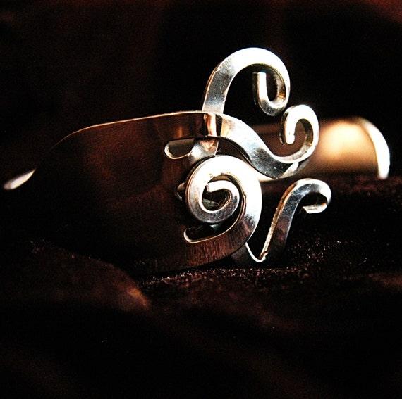 best friend gift bracelet,TRUTH,gift for bridesmaid,girlfriend bangle,journey bracelet,cuff girlfriend,good luck bracelet,bridal gift cuff