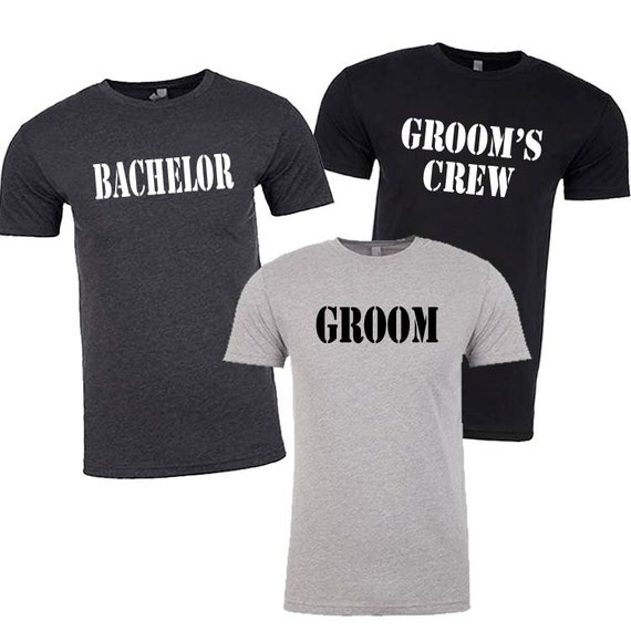 Bachelor Party. Bachelor Party Shirts. Groomsmen Gift. Groom Gift. Groomsman Gift. Bachelorette Party. Bridesmaid Shirts. Bachelor Shirts.