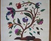 Jacobean Rhapodies by Patricia B Campbell & Mimi Ayars