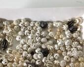 DESTASH - Bead Spacers