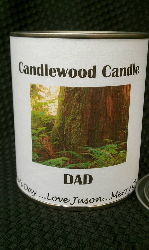 CEDARWOOD - PERSONALIZED Gift, Gift for Man, Gift for Woman, Custom Gift, Send your message, Free Shipping in United States