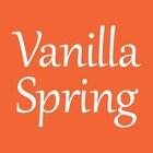 VanillaSpring