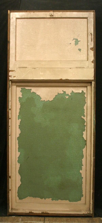 Old Casement Windows : Avail antique casement window transom frame