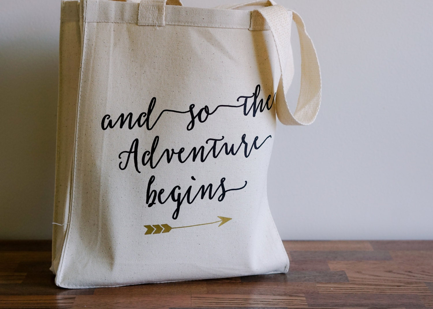 Wedding Favor Bags For Out Of Town Guests : Out of Town Wedding Guests Destination Wedding Favors