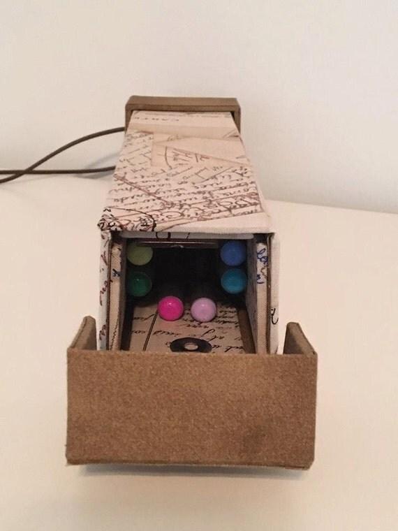 Basket Weaving Supplies Charleston Sc : Back to school supplies pencil case box supply