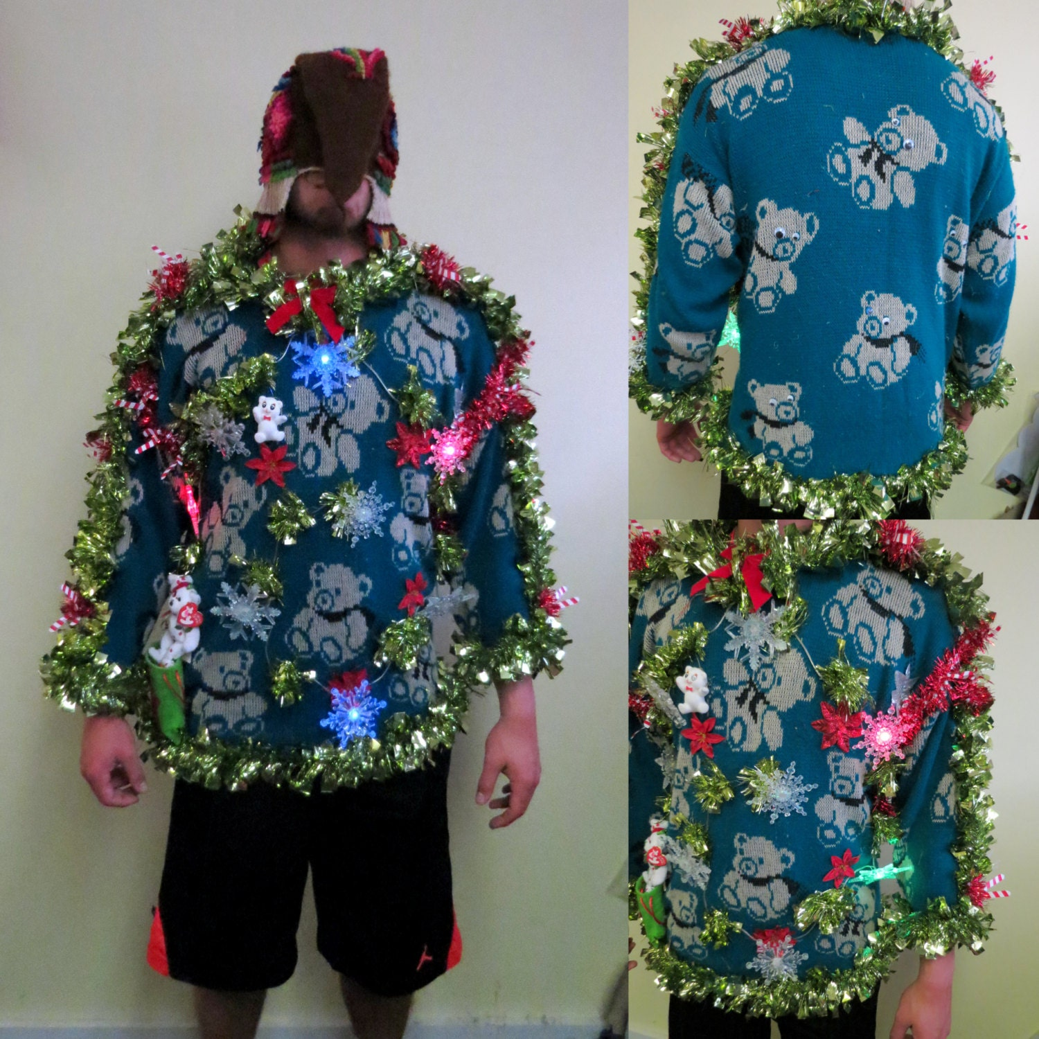 light up tacky sweaters 28 images sweater tacky light