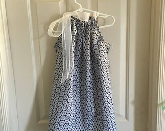 MADE TO ORDER Pillowcase dresses
