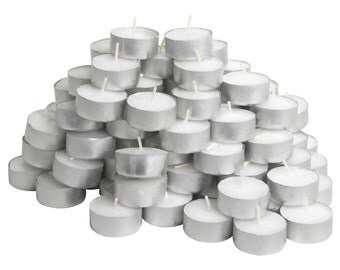 Replacement for Candle  holders. Tea Light
