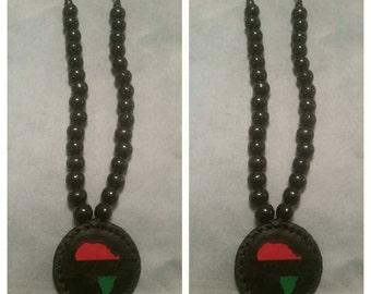 516 Custom Medallions
