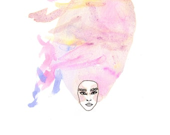 Dreamer Girl 3