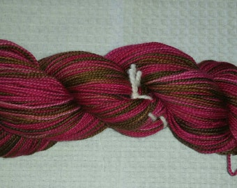 Bonbons - Hand Painted Sock Yarn
