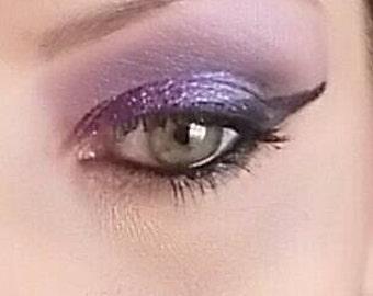Eye Gliiter - Glitter - Eyeshadow - Eyeshadow Glitter - Eye Shadow Glitter - Cosmetic Glitter - Glitter Dust - Eye Shadows - Vixen