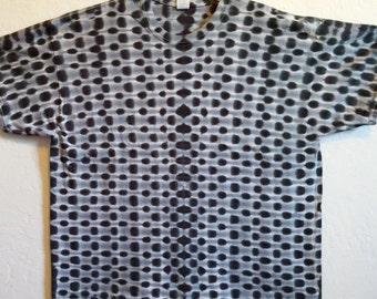 2X Tie Dye T-Shirt, XXL!