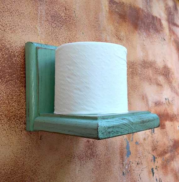 rustic toilet paper holder toilet paper holder rustic wood tissue by robsrusticcreations 911