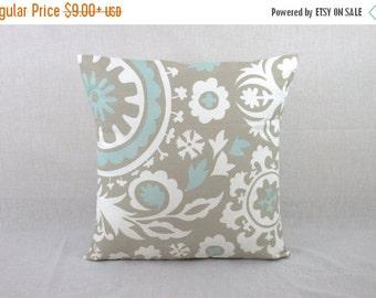 Accent Pillow for Sofa - Sofa Throw Pillow Cover 0022