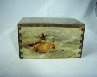 pet urn large