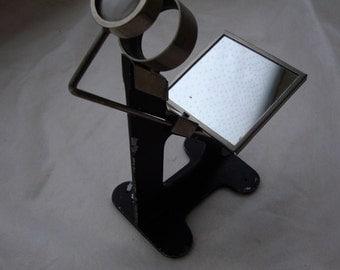 Microscope ( small) magifier