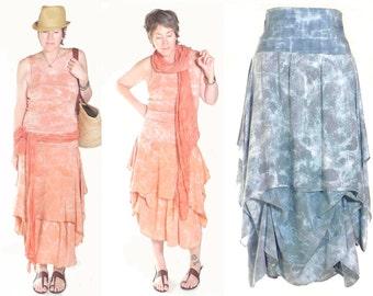 Cosette Skirt