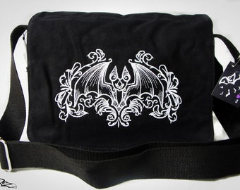 Shoulder bag *Elegant*Bat