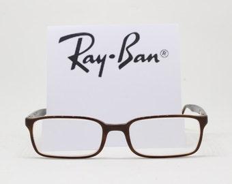 Ray Ban Wayfarer frame, designer eyewear, classic glasses, brown frame. Raybans, Ray-Ban, Ray bans, Rayban, original,
