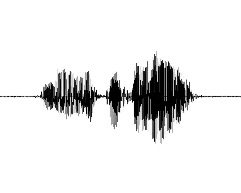 audio waveforms essay Popular argumentative essay ghostwriting websites gb academia de tenis de la  pe a tenis top dissertation abstract audio waveform editor popular best.