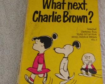hnliche artikel wie sammler pez spender peanuts charlie brown charles schultz cartoon. Black Bedroom Furniture Sets. Home Design Ideas