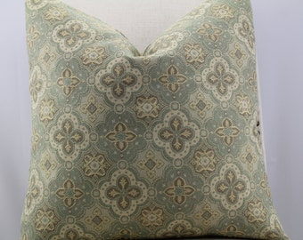 Scalamandre, 18x18,19x19,12x20, Pillow cover,Throw Pillow,decorative pillow, Same Fabric On Both Sides