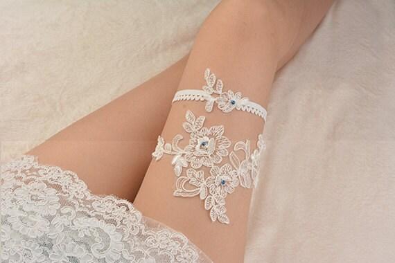 wedding garter setbridal garter bride garter settoss