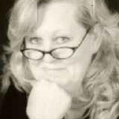 Susie Schade Brewer